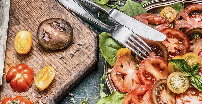 salat-kraeuter-1