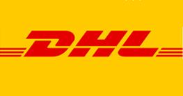 Standardversand DHL